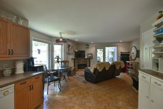 Photo 7: 853 AGNES Road: Roberts Creek House for sale (Sunshine Coast)  : MLS®# R2618211