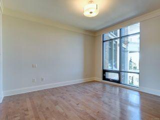 Photo 15: 312 845 Dunsmuir Rd in : Es Old Esquimalt Condo for sale (Esquimalt)  : MLS®# 886583