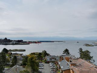 Photo 20: 1001 325 Maitland St in Victoria: VW Victoria West Condo for sale (Victoria West)  : MLS®# 842586