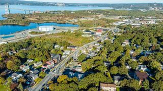 Photo 10: 330/332/334 Windmill Road in Dartmouth: 10-Dartmouth Downtown To Burnside Vacant Land for sale (Halifax-Dartmouth)  : MLS®# 202125777