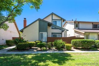 Photo 3: TIERRASANTA House for sale : 3 bedrooms : 10769 Escobar Drive in San Diego
