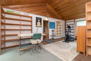 Photo 12: 1613 Dufour Rd in : Sk Whiffin Spit House for sale (Sooke)  : MLS®# 875581