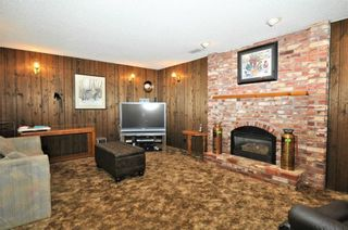 Photo 20: 4120 13 Avenue NE in Calgary: Marlborough House for sale : MLS®# C4144113