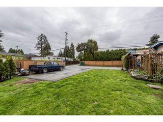 "Photo 18: 8567 152 Street in Surrey: Bear Creek Green Timbers House for sale in ""Bear Creek Timbers"" : MLS®# R2166285"