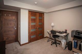 Photo 16: 308 120 Phelps Way in Saskatoon: Rosewood Residential for sale : MLS®# SK849338