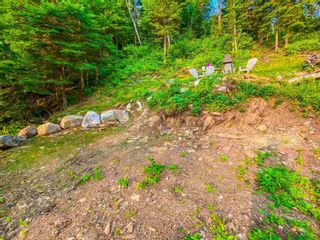 Photo 15: LOT 40 LILY PAD BAY in KENORA: Vacant Land for sale : MLS®# TB211834