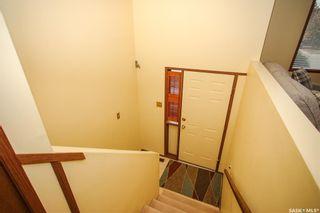 Photo 2: 105 2420 Kenderdine Road in Saskatoon: Erindale Residential for sale : MLS®# SK873946