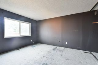 Photo 18: 871 Briarwood Road: Strathmore Detached for sale : MLS®# A1136796