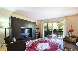 Photo 12: 225 202 WESTHILL Place in Port Moody: College Park PM Condo for sale : MLS®# V1135363