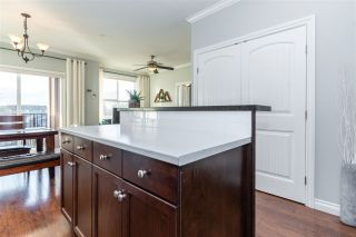 """Photo 7: 211 46053 CHILLIWACK CENTRAL Road in Chilliwack: Chilliwack E Young-Yale Condo for sale in """"The Tuscany"""" : MLS®# R2529593"""