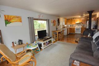 Photo 12: 2828 PTARMIGAN Road in Smithers: Smithers - Rural Manufactured Home for sale (Smithers And Area (Zone 54))  : MLS®# R2615113