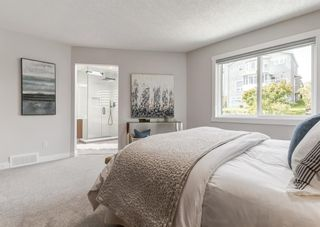 Photo 32: 89 Sidon Crescent SW in Calgary: Signal Hill Detached for sale : MLS®# A1148072