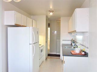 Photo 2: 2008 9909 104 Street in Edmonton: Zone 12 Condo for sale : MLS®# E4224487