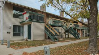 Photo 30: 74A Nollet Avenue in Regina: Normanview West Residential for sale : MLS®# SK873719