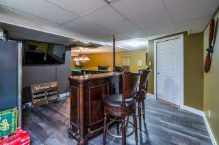 Photo 21: 8656 NORTH NECHAKO Road in Prince George: Nechako Ridge House for sale (PG City North (Zone 73))  : MLS®# R2515515