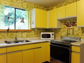 Photo 4: 1265 KYE BAY ROAD in COMOX: Z2 Comox Peninsula House for sale (Zone 2 - Comox Valley)  : MLS®# 326522