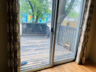 Photo 19: 209 Langside Street in Winnipeg: West Broadway Residential for sale (5A)  : MLS®# 202009154