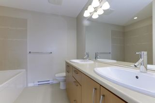 """Photo 16: 412 3097 LINCOLN Avenue in Coquitlam: New Horizons Condo for sale in """"LARKIN HOUSE"""" : MLS®# R2622178"""