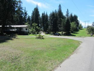 Photo 3: Mobile Home Park - North Okanagan: Commercial for sale
