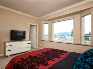 Photo 7: 3455 WORTHINGTON Drive in Vancouver: Renfrew Heights House for sale (Vancouver East)  : MLS®# V955444