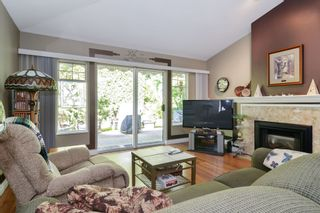 """Photo 7: 25 21138 88 Avenue in Langley: Walnut Grove Townhouse for sale in """"SPENCER GREEN"""" : MLS®# R2582937"""