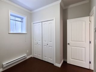 Photo 12: 3116 KINGS Avenue in Vancouver: Collingwood VE Townhouse for sale (Vancouver East)  : MLS®# R2569702