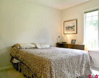 """Photo 5: 10 20761 TELEGRAPH TR in Langley: Walnut Grove Townhouse for sale in """"Woodbridge"""" : MLS®# F2510612"""