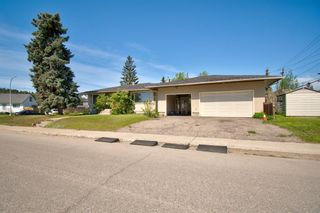 Photo 30: 503 35 Street NW in Calgary: Parkdale Detached for sale : MLS®# A1115340