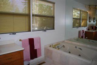 Photo 17: 14007 89 Avenue in Edmonton: Zone 10 House for sale : MLS®# E4242079