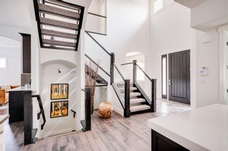 Main Photo: 2007 37 Street SW in Calgary: Glendale Detached for sale : MLS®# A1133640