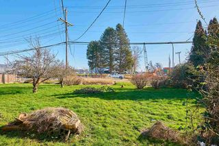Photo 3: 337-339 EWEN Avenue in New Westminster: Queensborough House for sale : MLS®# R2542516
