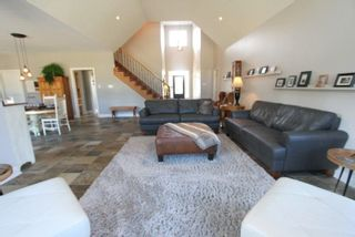 Photo 18: 15 Goodwood Street in Uxbridge: Rural Uxbridge House (Bungaloft) for sale : MLS®# N4852450