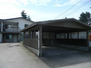 Photo 16: 3737 MANOR STREET in Burnaby: Central BN 1/2 Duplex for sale (Burnaby North)  : MLS®# R2032641