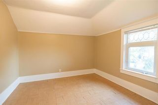 Photo 14: 141 Leila Avenue in Winnipeg: Scotia Heights Residential for sale (4D)  : MLS®# 202117515