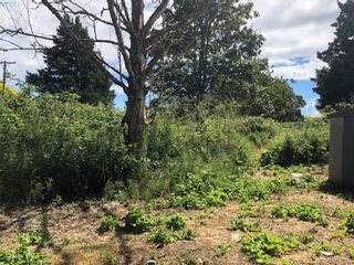 Photo 8: 2 Portsmouth Dr in VICTORIA: Co Lagoon Land for sale (Colwood)  : MLS®# 791244