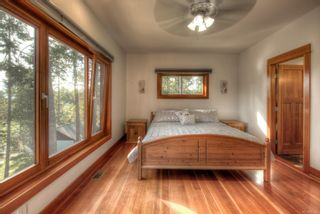 Photo 16: 1041 Sunset Dr in : GI Salt Spring House for sale (Gulf Islands)  : MLS®# 874624