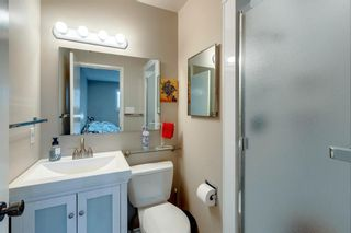 Photo 18: 4 Varslea Place NW in Calgary: Varsity Detached for sale : MLS®# A1145098