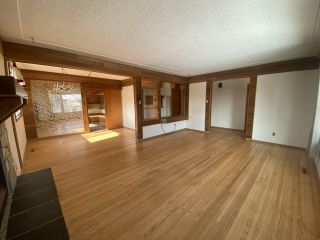 Photo 6: 13004 102 Street in Edmonton: Zone 01 House Duplex for sale : MLS®# E4232496