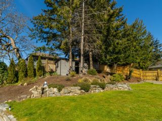 Photo 42: 4759 Spirit Pl in : Na North Nanaimo House for sale (Nanaimo)  : MLS®# 872095