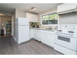 "Photo 22: 33537 BLUEBERRY Drive in Mission: Mission BC House for sale in ""Hillside"" : MLS®# R2505733"
