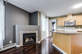 Photo 8: 2101 VALLEYVIEW Park SE in Calgary: Dover Apartment for sale : MLS®# C4300803