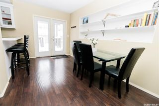 Photo 11: 328 Q Avenue South in Saskatoon: Pleasant Hill Residential for sale : MLS®# SK841217