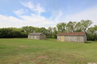 Photo 28: Parcel A Rural Address in North Battleford: Residential for sale (North Battleford Rm No. 437)  : MLS®# SK840923