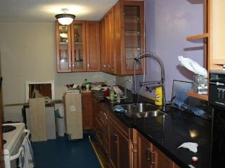 Photo 6: # 103 725 COMMERCIAL DR in Vancouver: Hastings Condo for sale (Vancouver East)  : MLS®# V1080616