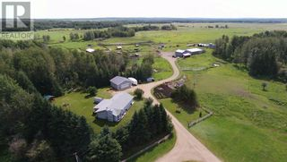 Photo 1: 16329 Township Road 714A Road in High Prairie: Agriculture for sale : MLS®# A1020013