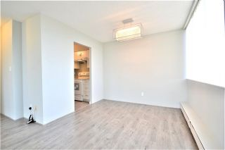Photo 3: 705 2060 BELLWOOD Avenue in Burnaby: Brentwood Park Condo for sale (Burnaby North)  : MLS®# R2569023