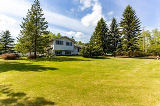 Photo 41: 54 54500 RGE RD 275: Rural Sturgeon County House for sale : MLS®# E4246263