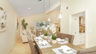 Photo 12: LA COSTA House for sale : 4 bedrooms : 3109 Levante St in Carlsbad