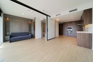 Photo 4: 1711 89 NELSON Street in Vancouver: Yaletown Condo for sale (Vancouver West)  : MLS®# R2617362