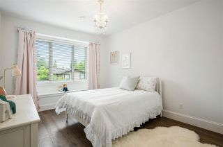 Photo 25: 1416 129A STREET in Surrey: Crescent Bch Ocean Pk. House for sale (South Surrey White Rock)  : MLS®# R2590034